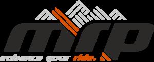 MRP logo kolor