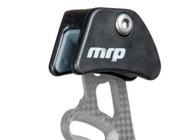 MRP_AMg_Upper_Guide