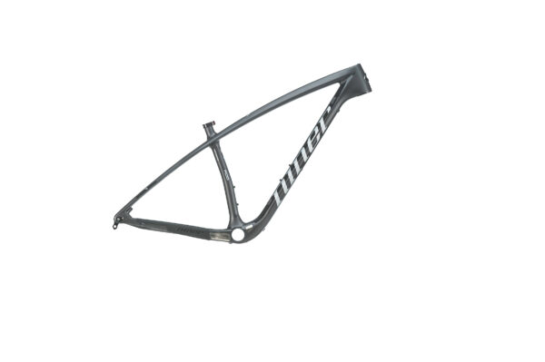 AIR9RDO_Frame_Black