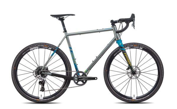 RLT-9-Steel---3S---Rival-1-650B---Grey-Blue_1300x