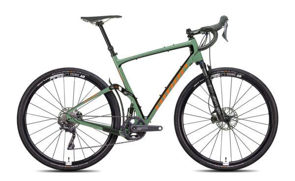 MCR-9-RDO---4S---GRX800-1x---Green-Orange_1300x