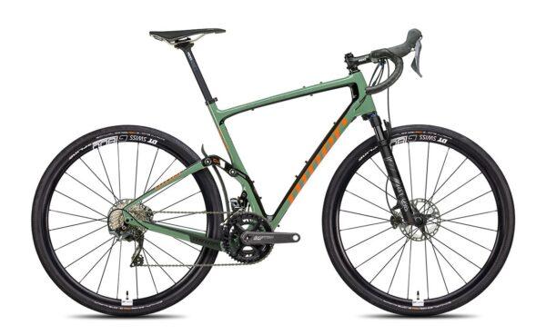 MCR-9-RDO---4S---GRX800-2x---Green-Orange_1300x