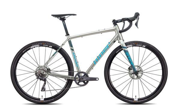 RLT-9---4S---GRX800-1x---Grey-Blue_1300x