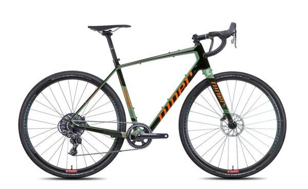 RLT-9-RDO---2S---Apex-1---Green-Orange_1300x