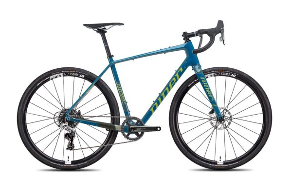 RLT-9-RDO---3S---Rival-1---Blue-Sand_1300x