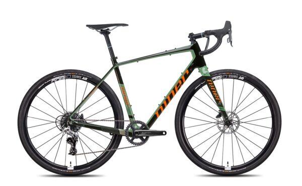 RLT-9-RDO---3S---Rival-1---Green-Orange_1300x