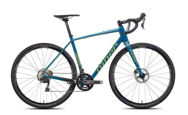 RLT-9-RDO---5S---GRX800-2x---Blue-Sand_1300x