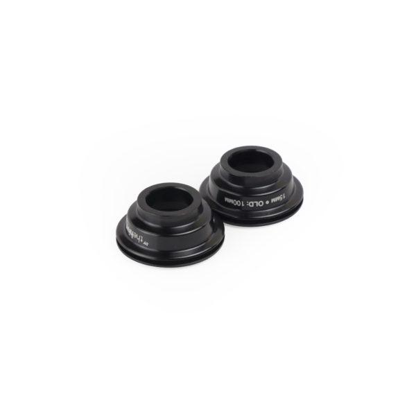 E*13 endcapy TRS/LG1 15mm