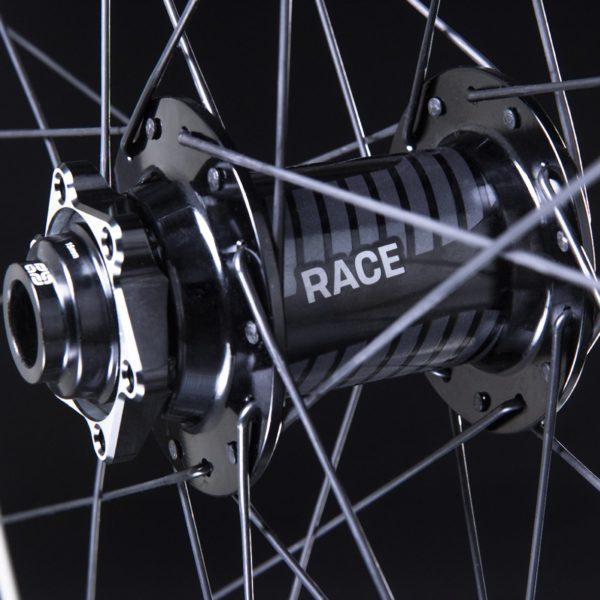 E*13 koła LG1 Race Carbon Enduro 4