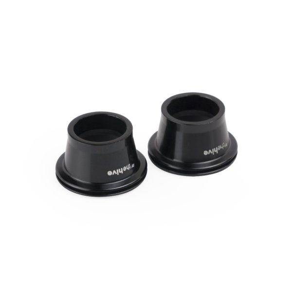 E*13 endcapy TRS/LG1 20mm