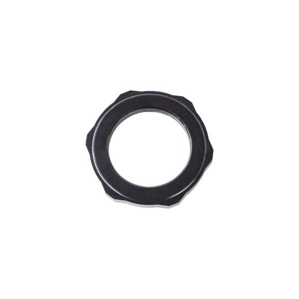 E*13 uniwersalny pierścień kontrujący do kaset