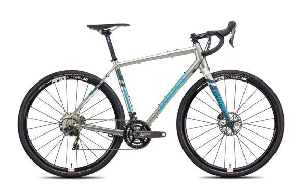 RLT-9---4S---GRX800-2x---Grey-Blue_1300x