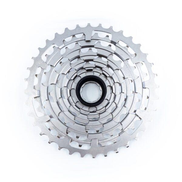 helix-12s-steel-back_b5aa3c64-a765-48df-a138-f742a2f04f6a_1024x1024@2x